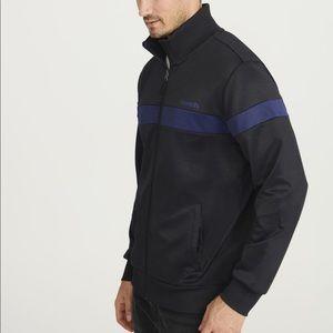 Men's size XL Bench Jacket